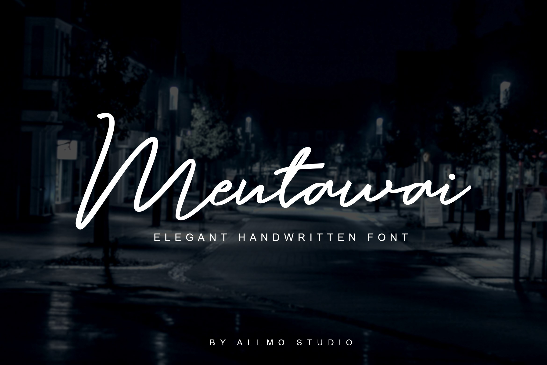 https://fontclarity.com/wp-content/uploads/2019/09/mentawai-signature-font-download-0.jpg Free Download
