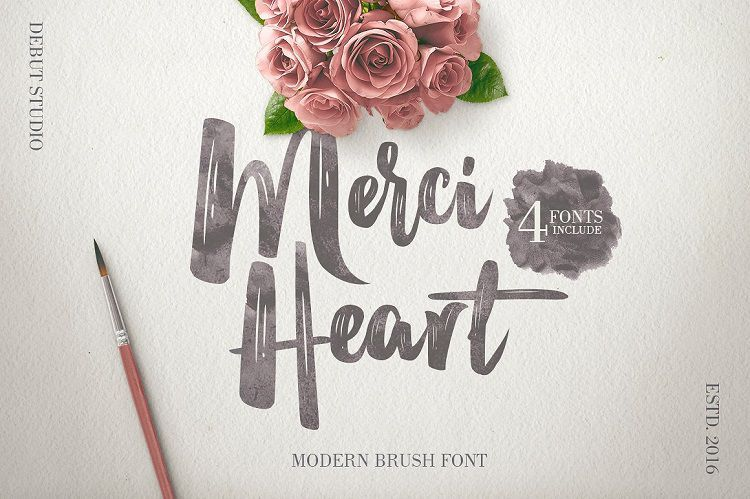 merci-heart-brush-font-download-0.jpg download
