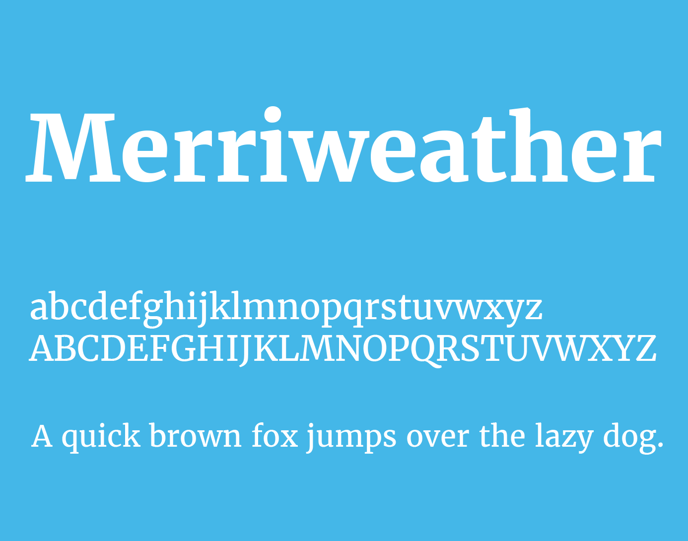 https://fontclarity.com/wp-content/uploads/2019/09/merriweather-download-0.png Free Download
