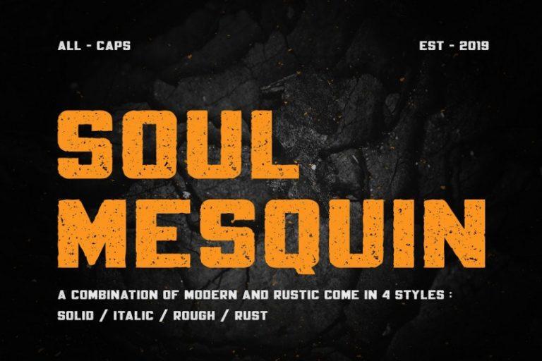 mesquin-typeface-download-0.jpg download