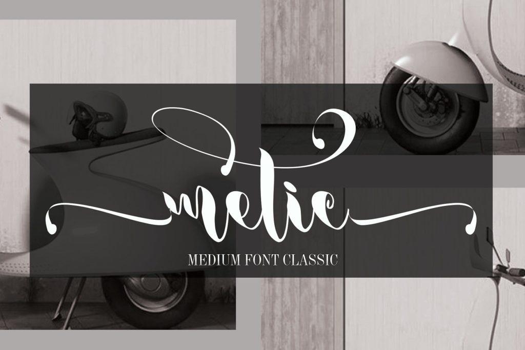 metic-calligraphy-font-download-0.jpg download