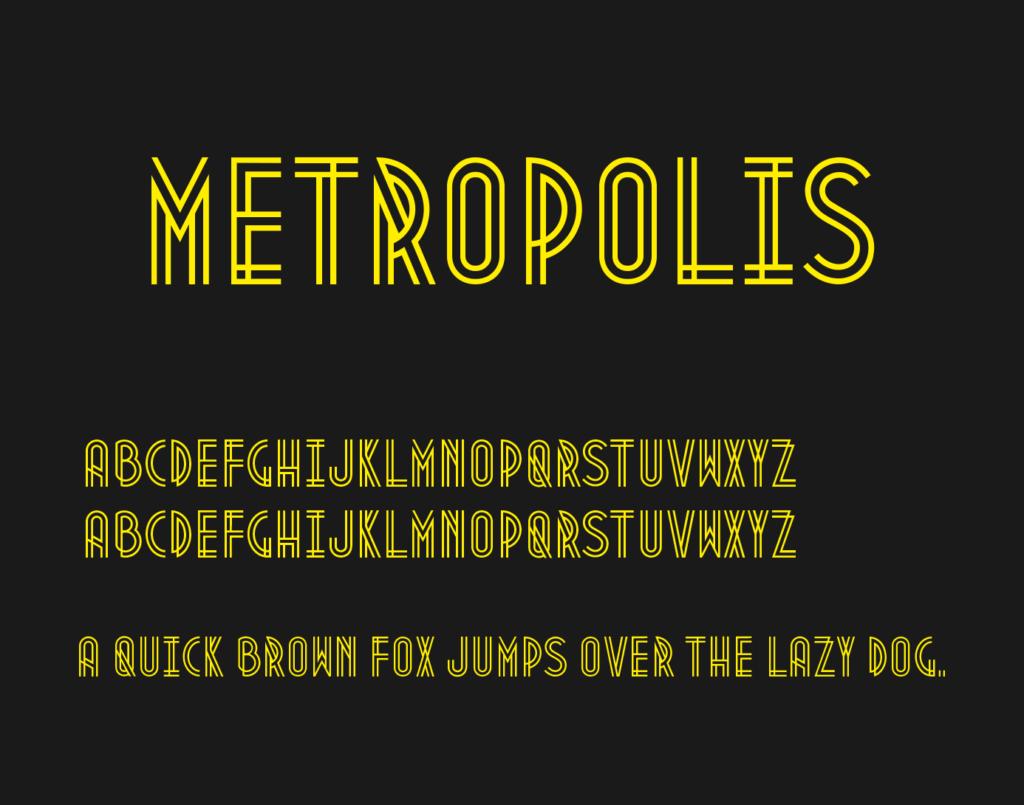 metropolis-font-download-0.jpg download