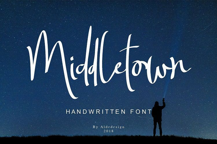 middletown-brush-font-download-0.jpg download