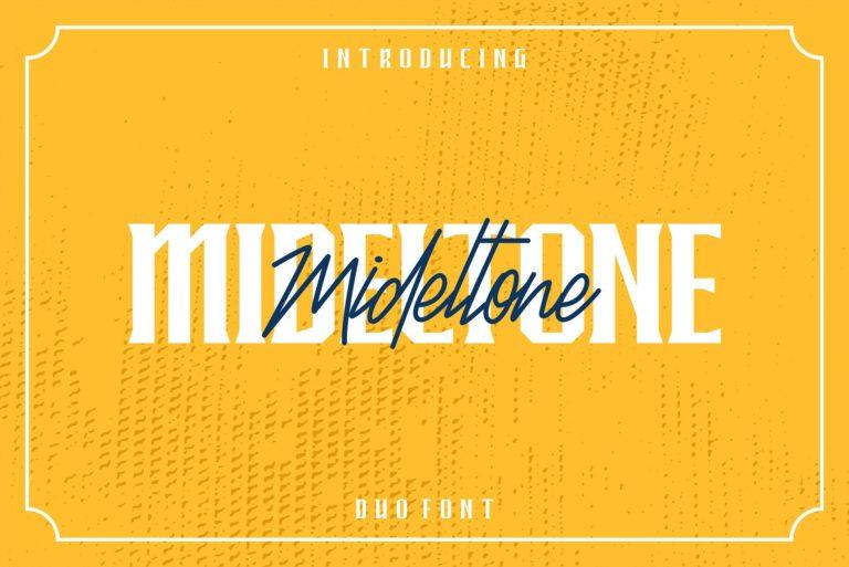 mideltone-font-duo-download-0.jpg download