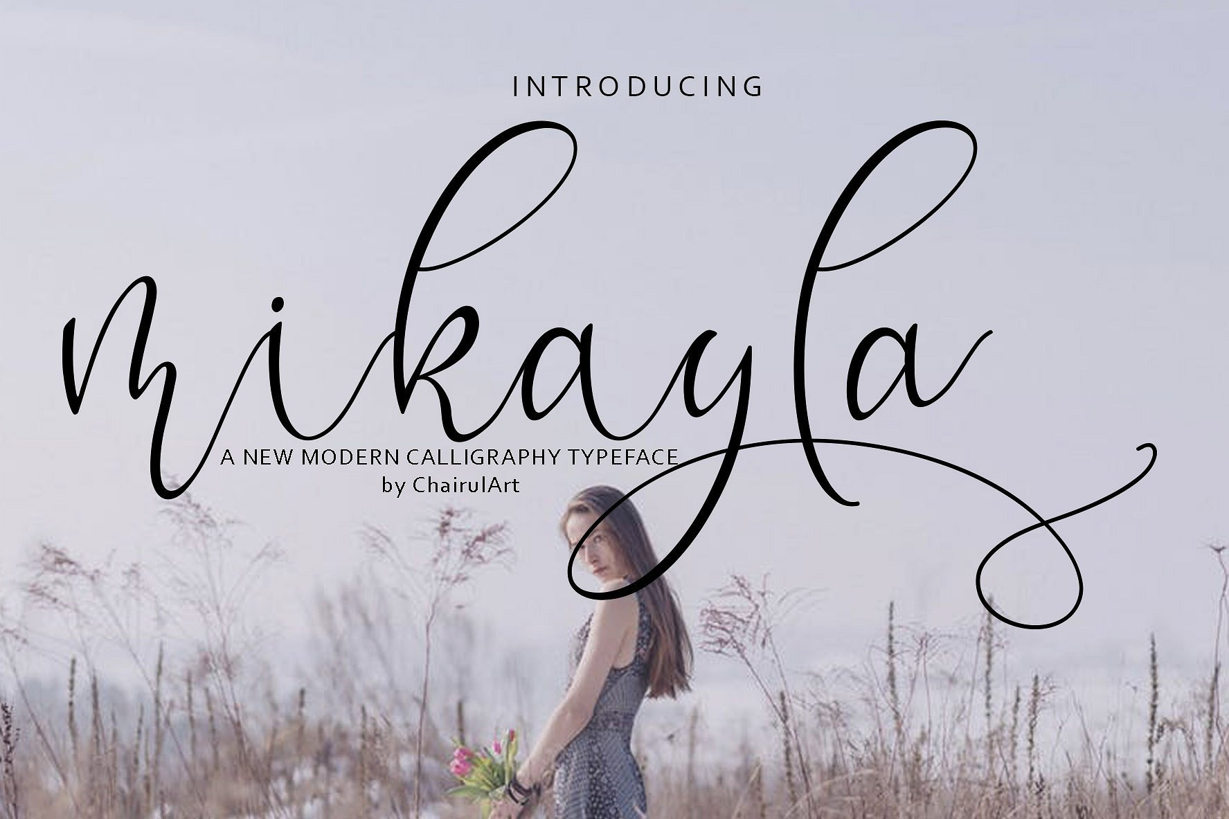 https://fontclarity.com/wp-content/uploads/2019/09/mikayla-script-font-download-0.jpg Free Download
