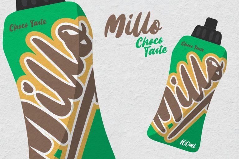 millo-brush-font-download-0.jpg download