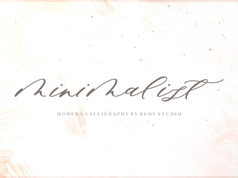minimalist-script-download-0.jpg download
