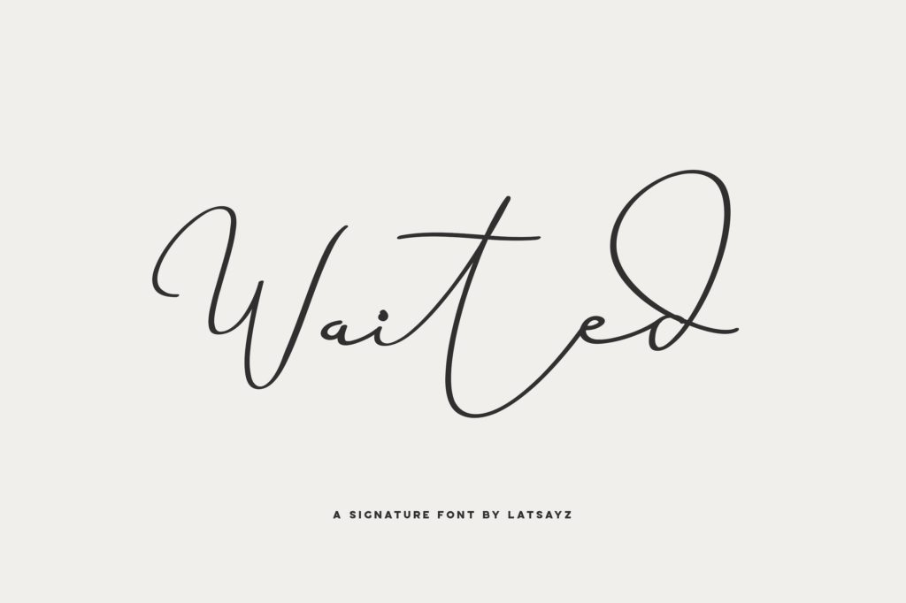 miss-waited-signature-font-download-0.jpg download