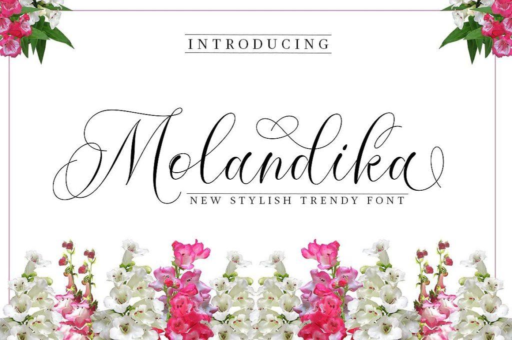 molandika-calligraphy-font-download-0.jpg download