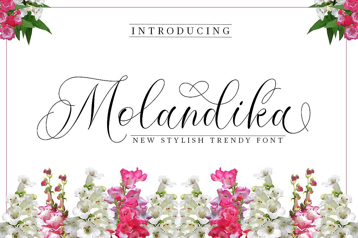 https://fontclarity.com/wp-content/uploads/2019/09/molandika-calligraphy-font-download-0.jpg Free Download