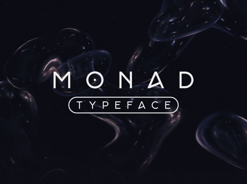 monad-download-0.jpg download