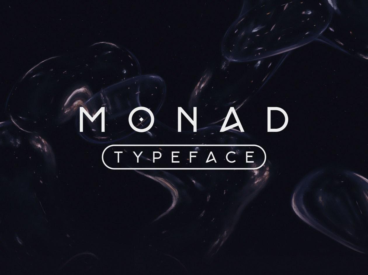https://fontclarity.com/wp-content/uploads/2019/09/monad-download-0.jpg Free Download