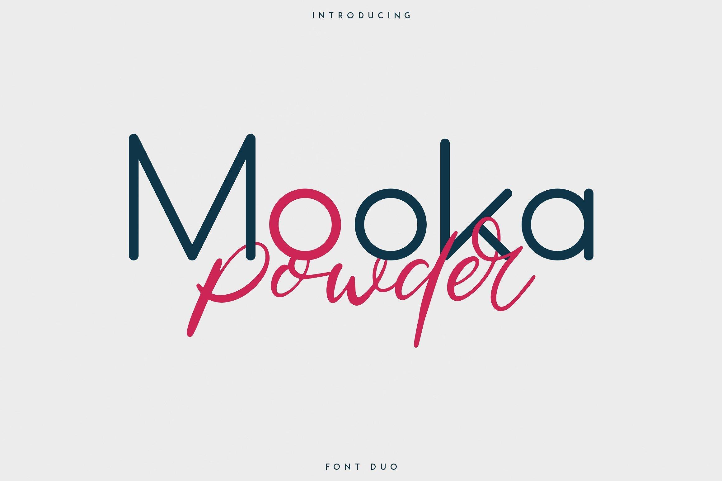 https://fontclarity.com/wp-content/uploads/2019/09/mooka-powder-font-duo-download-0.jpg Free Download