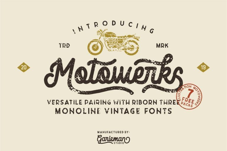 motowerks-vintage-script-font-download-0.jpg download