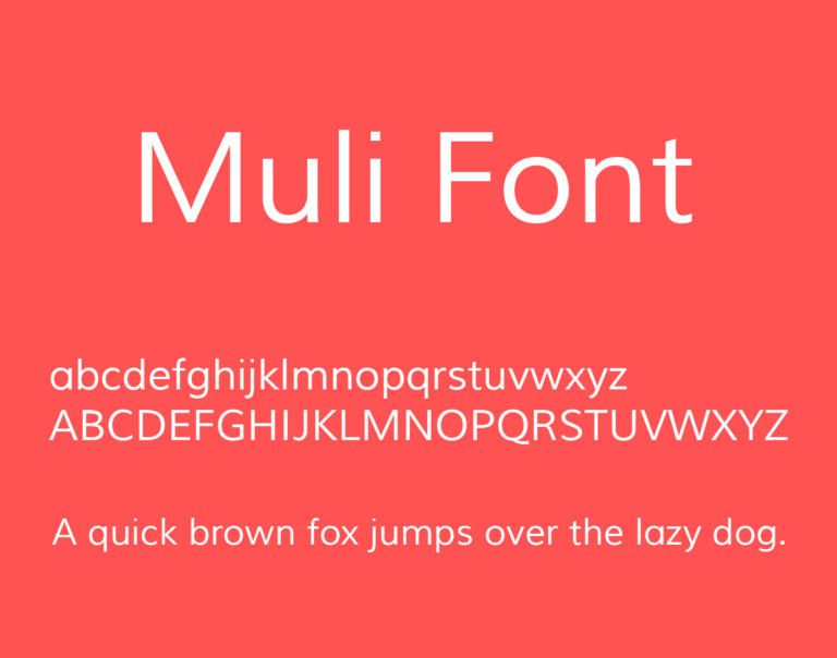 muli-font-download-0.jpg download
