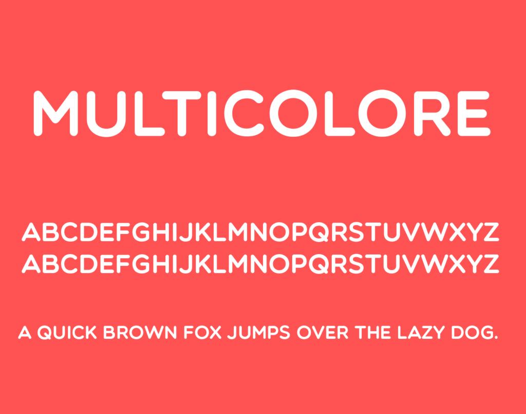 multicolore-font-download-0.jpg download