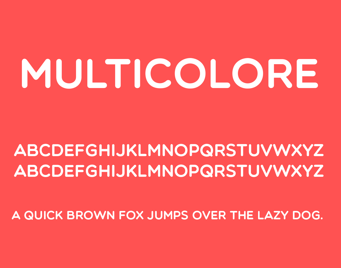 https://fontclarity.com/wp-content/uploads/2019/09/multicolore-font-download-0.png Free Download