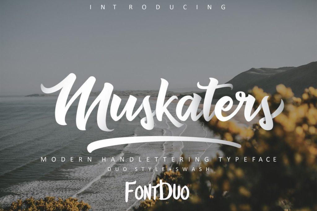 muskaters-download-0.jpg download