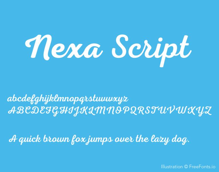nexa-script-font-download-0.jpg download
