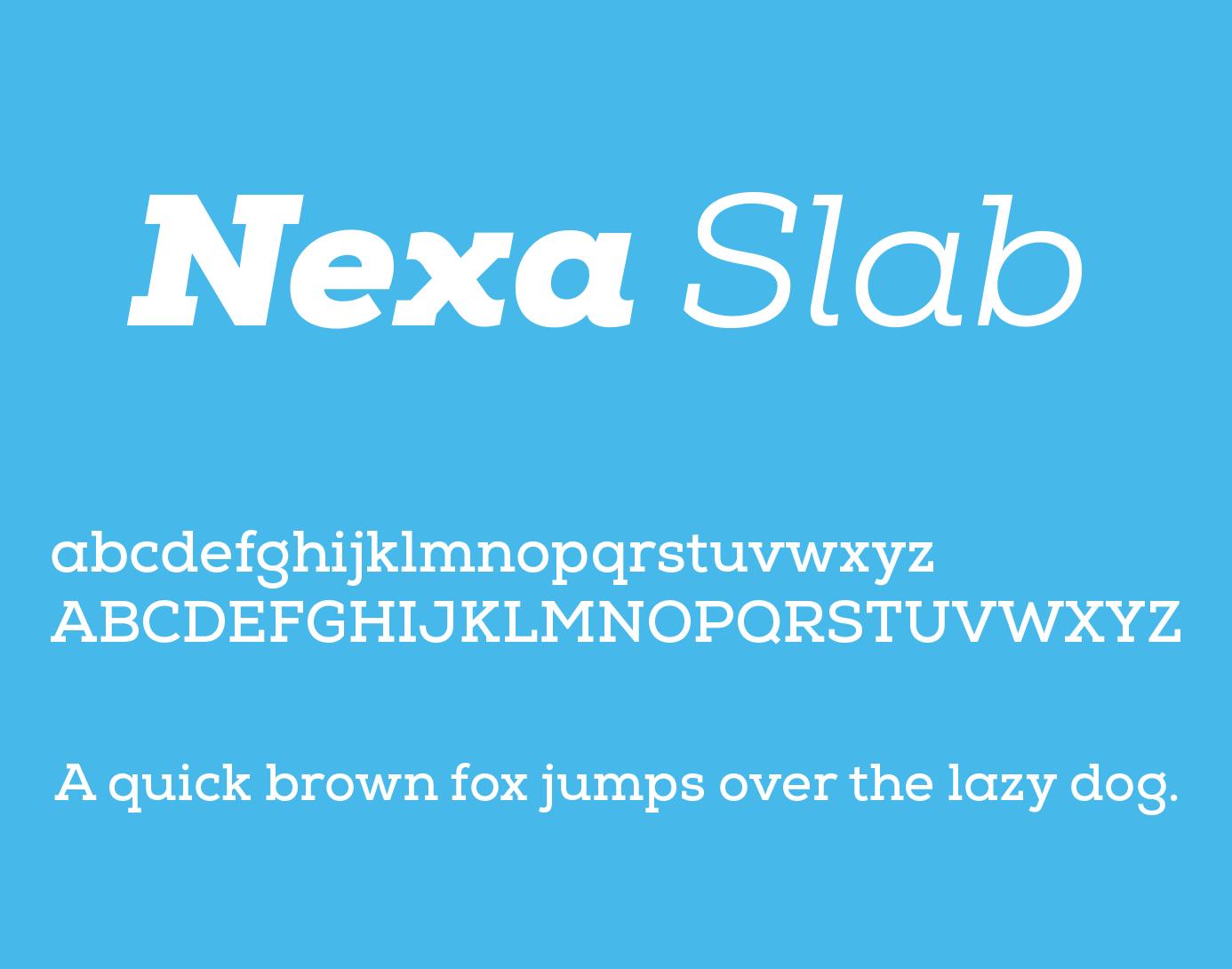 https://fontclarity.com/wp-content/uploads/2019/09/nexa-slab-font-download-0.png Free Download