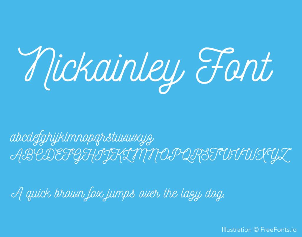 nickainley-font-download-0.jpg download
