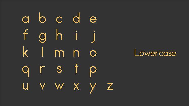 https://fontclarity.com/wp-content/uploads/2019/09/nitaka-typeface-download-2.jpg Free Download