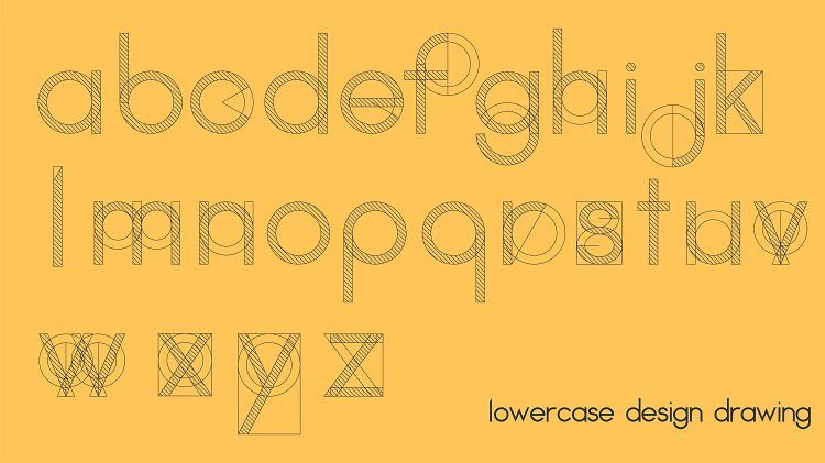 https://fontclarity.com/wp-content/uploads/2019/09/nitaka-typeface-download-3.jpg Free Download