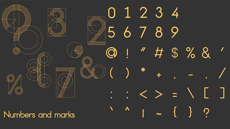 https://fontclarity.com/wp-content/uploads/2019/09/nitaka-typeface-download-4.jpg Free Download