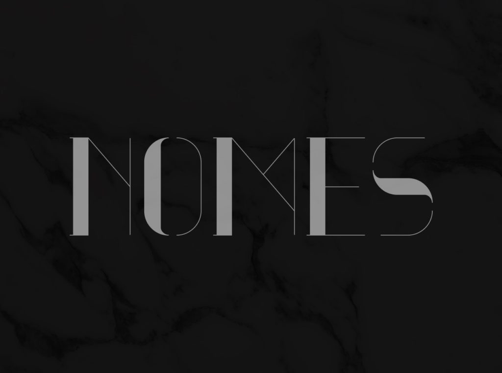 nomes-download-0.jpg download