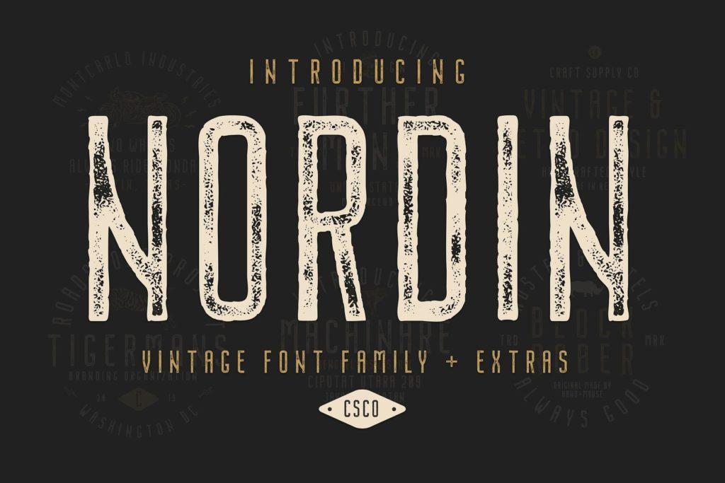 nordin-vintage-font-family-download-0.jpg download