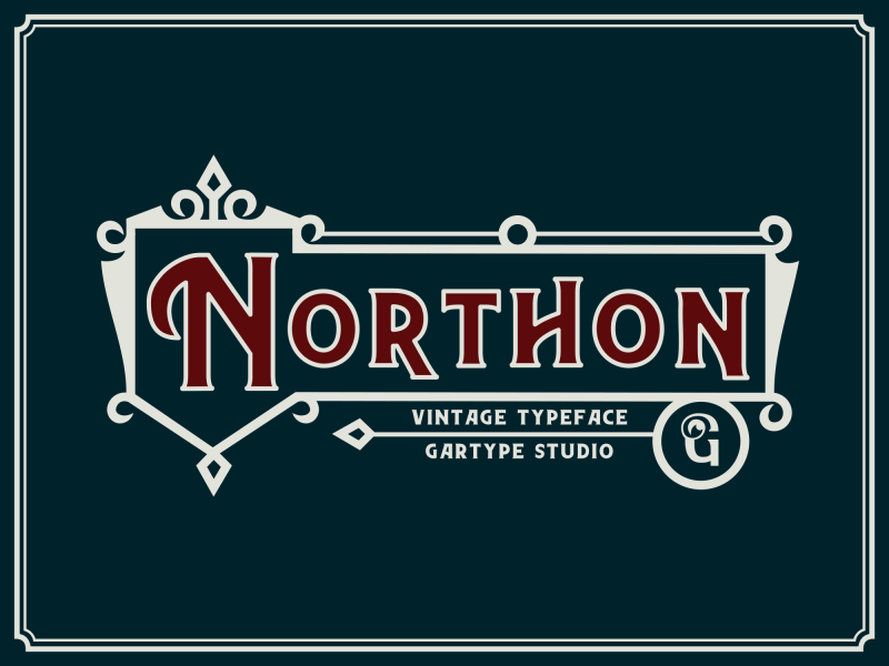 northon-font-and-ornament-download-0.jpg download