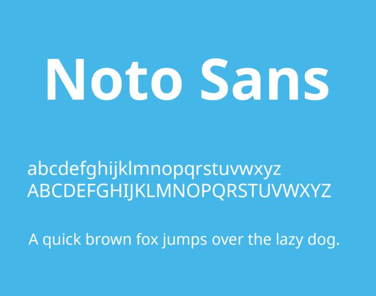 noto-sans-font-download-0.jpg download