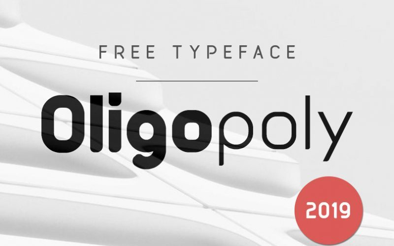 oligopoly-typeface-download-0.jpg download
