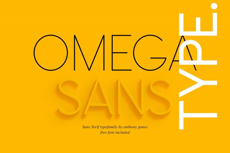 omega-sans-download-0.jpg download