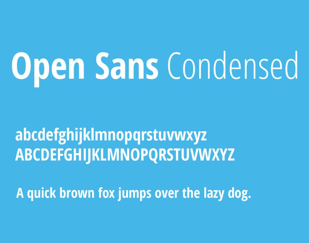 open-sans-condensed-download-0.jpg download