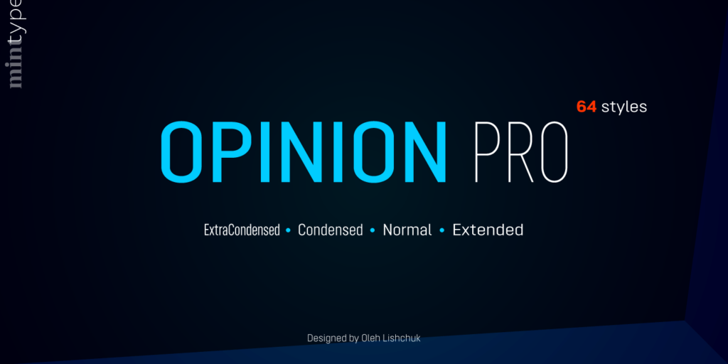opinion-pro-download-0.jpg download