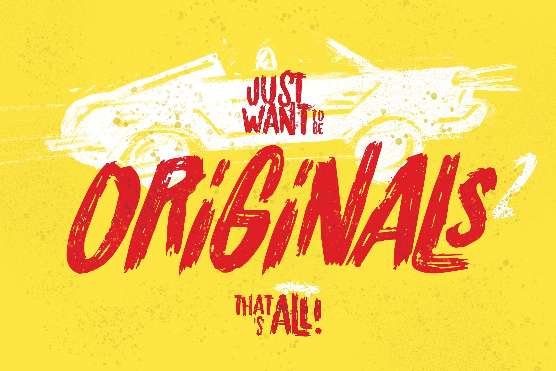 https://fontclarity.com/wp-content/uploads/2019/09/originals-2-typeface-download-0.jpg Free Download