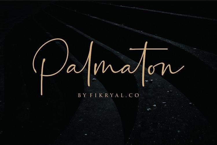 palmaton-handwritten-font-download-0.jpg download