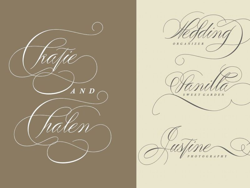 https://fontclarity.com/wp-content/uploads/2019/09/peaches-calligraphic-font-download-1.jpg Free Download