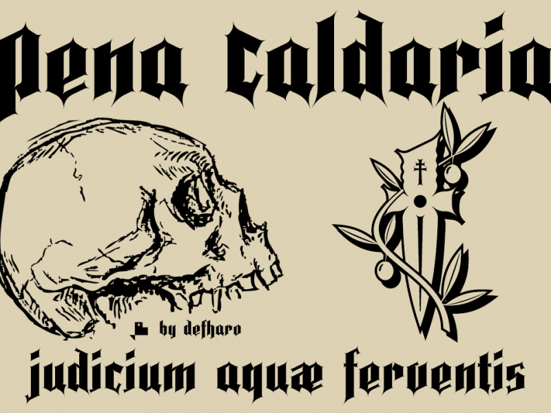 pena-caldaria-typeface-download-0.jpg download