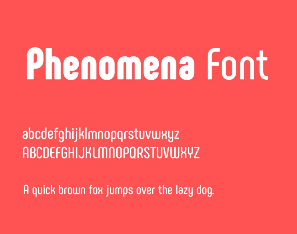 phenomena-download-0.jpg download