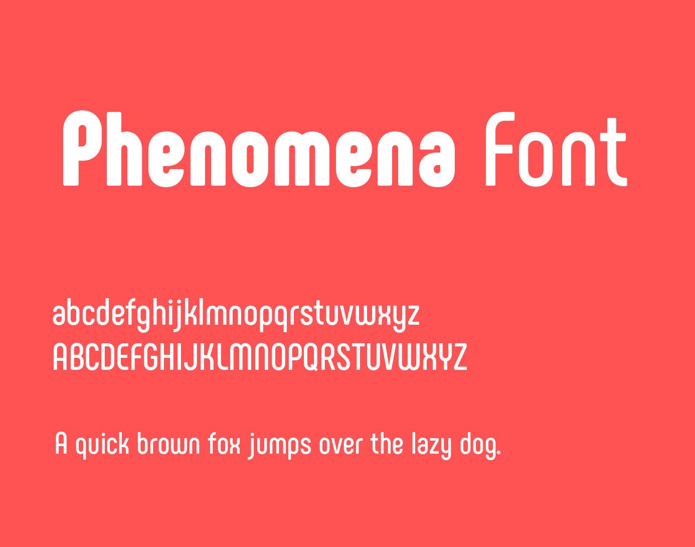 https://fontclarity.com/wp-content/uploads/2019/09/phenomena-download-0.png Free Download