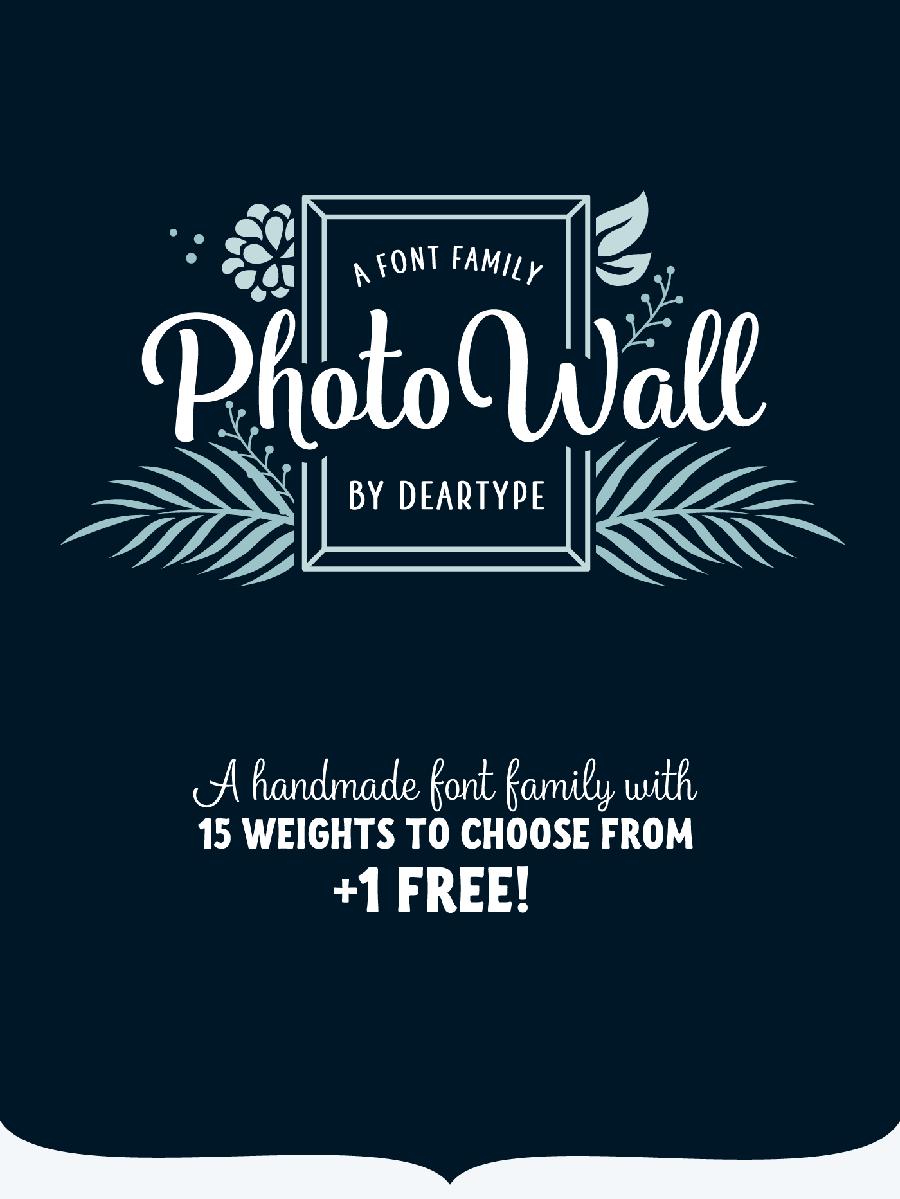 https://fontclarity.com/wp-content/uploads/2019/09/photowall-download-0.png Free Download