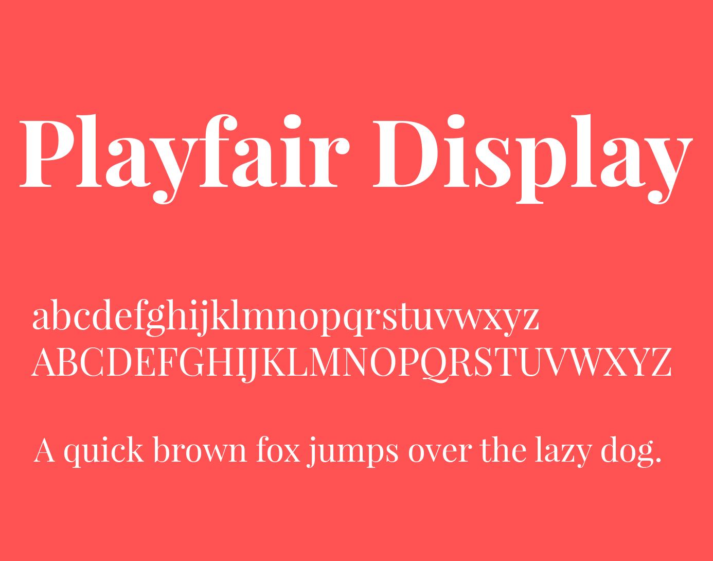 https://fontclarity.com/wp-content/uploads/2019/09/playfair-display-download-0.png Free Download