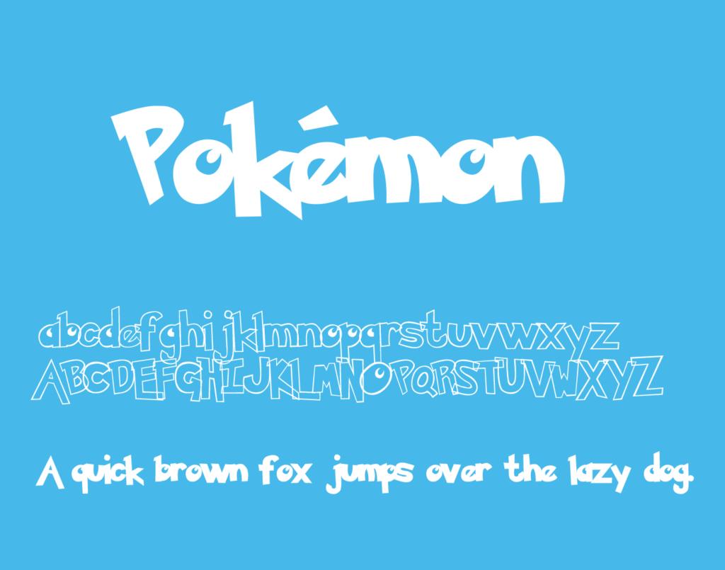 pokémon-font-download-0.jpg download