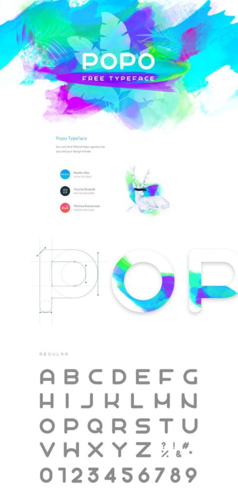 popo-download-0.jpg download