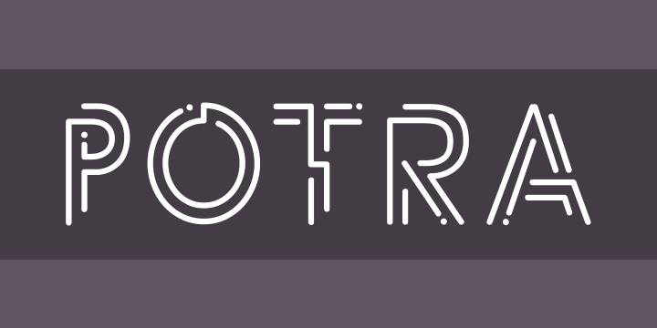potra-typeface-download-0.jpg download
