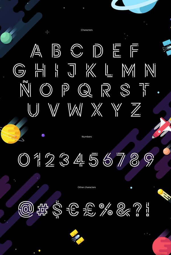 https://fontclarity.com/wp-content/uploads/2019/09/potra-typeface-download-1.jpg Free Download