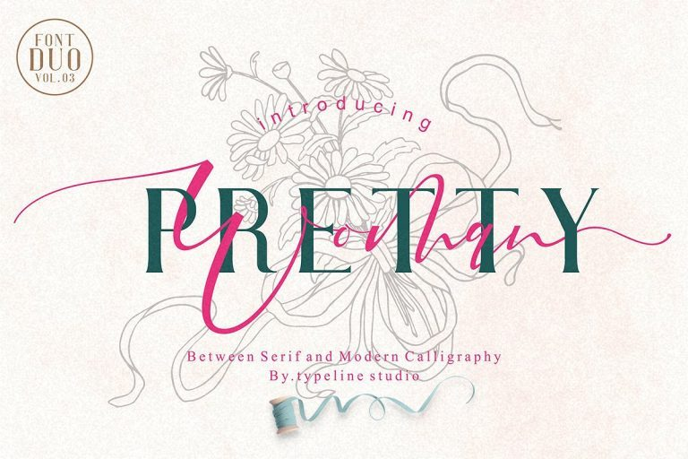 pretty-woman-font-duo-download-0.jpg download