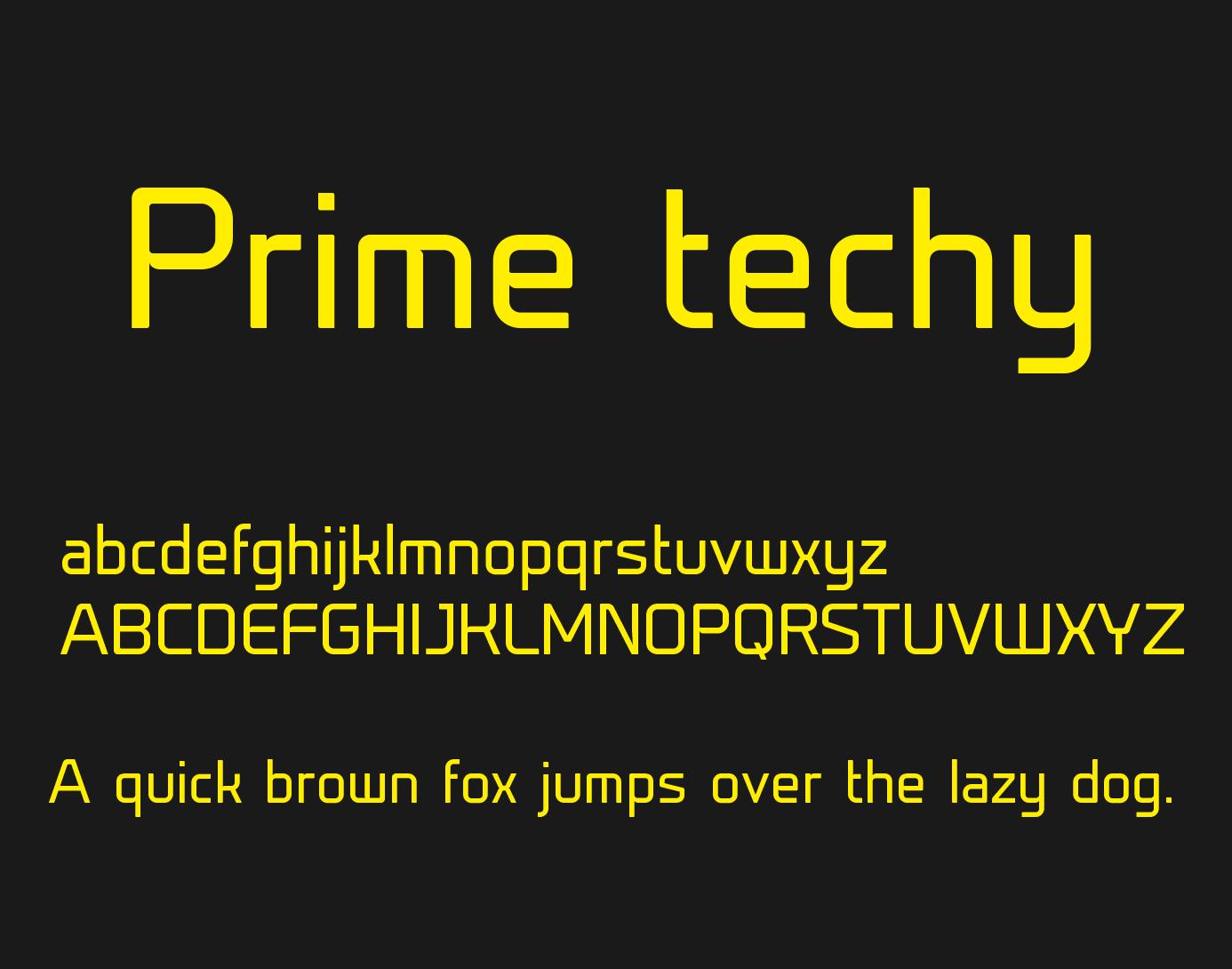 https://fontclarity.com/wp-content/uploads/2019/09/prime-font-download-0.png Free Download